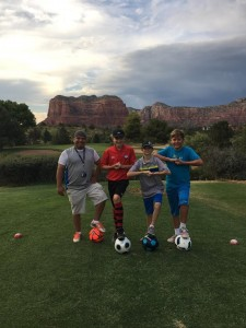 19731832_10213735775372369_6575895924641882216_n.jpg footgolf